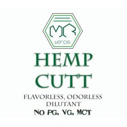 Hemp Cutt