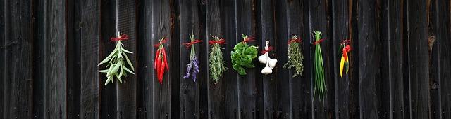Terpenes Wholesale